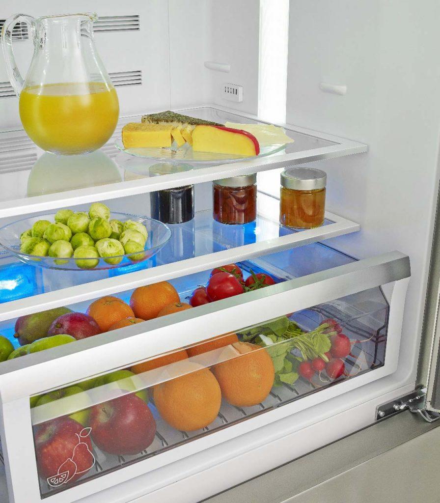 Transparent drawer (1120×1280)