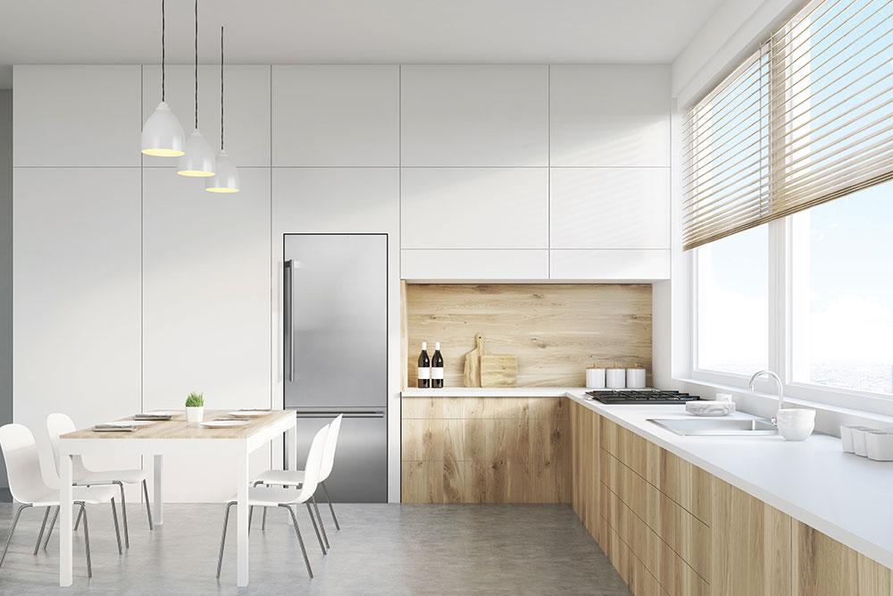 Blomberg_WhiteKitchen_fridge