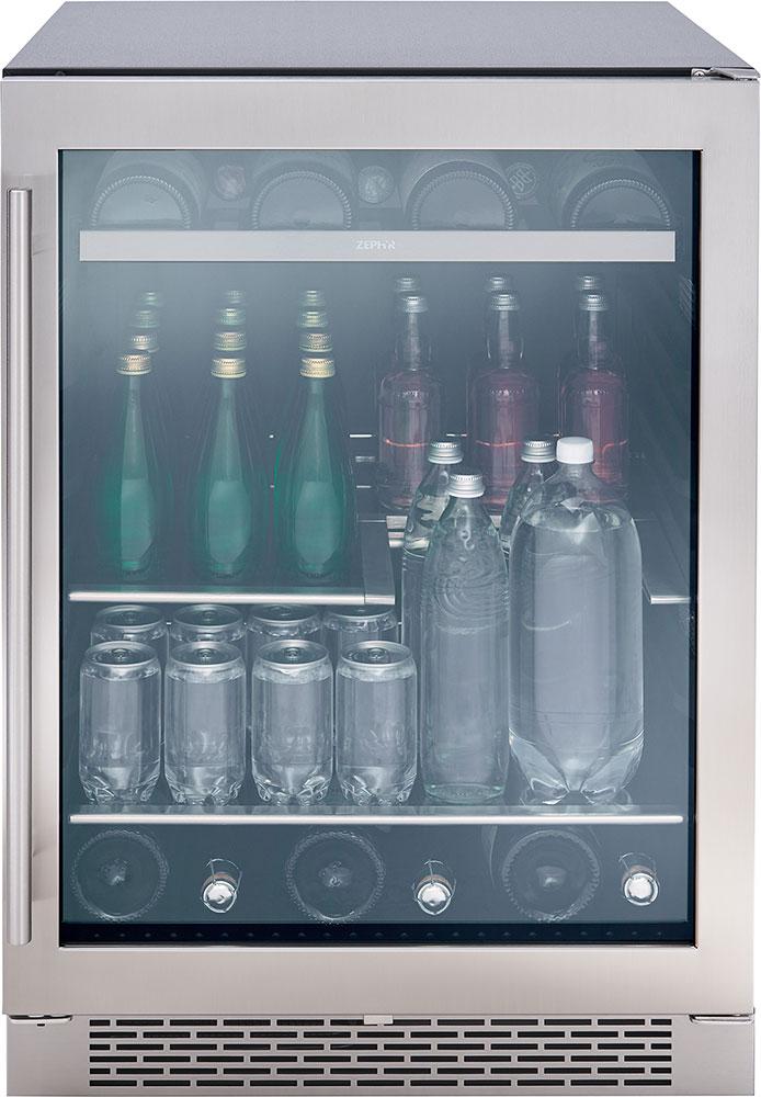 PRB24C01BG_head-on_Retractable_2-liter+water